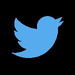 iPhone修理・iPad修理専門店YUUGA公式Twitter